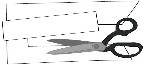 CutShape
