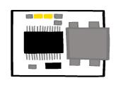 Materials_FTDIBreakoutBoard