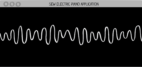 PianoApplicationWave