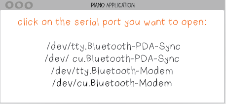 Piano_Application_NoSerialPort-01