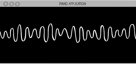 Piano_Arduino_Waves-01