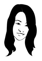 Profile_Kanjun