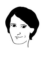 Profile_Leah