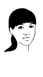 Profile_Sonja