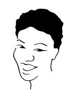 Profile_Tayo