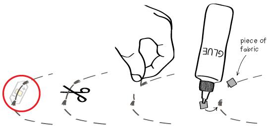 StitchAcross