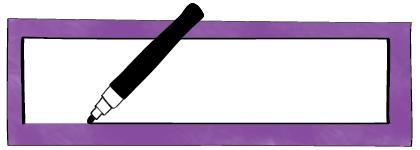 TraceBookmarkDesign